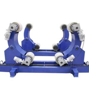 Оборудование для сборки и позиционирования изделий